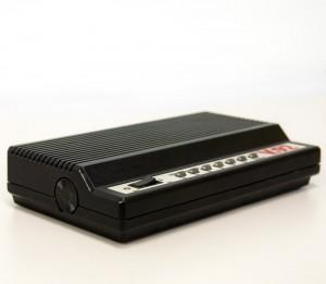 https://www.shutterstock.com/image-photo/old-external-dialup-modem-room-text-679214662?src=voT-xz8ShjUgQZyJyR8Ubw-1-1