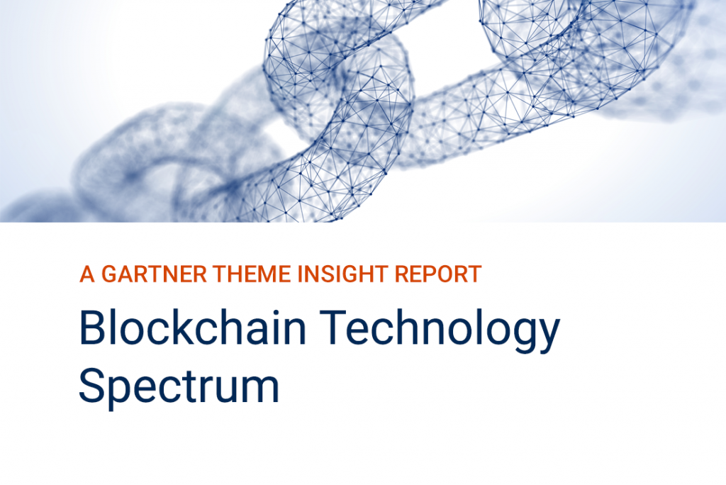 SM_1104x737_SR_Blockchain_Tech_Spectrum