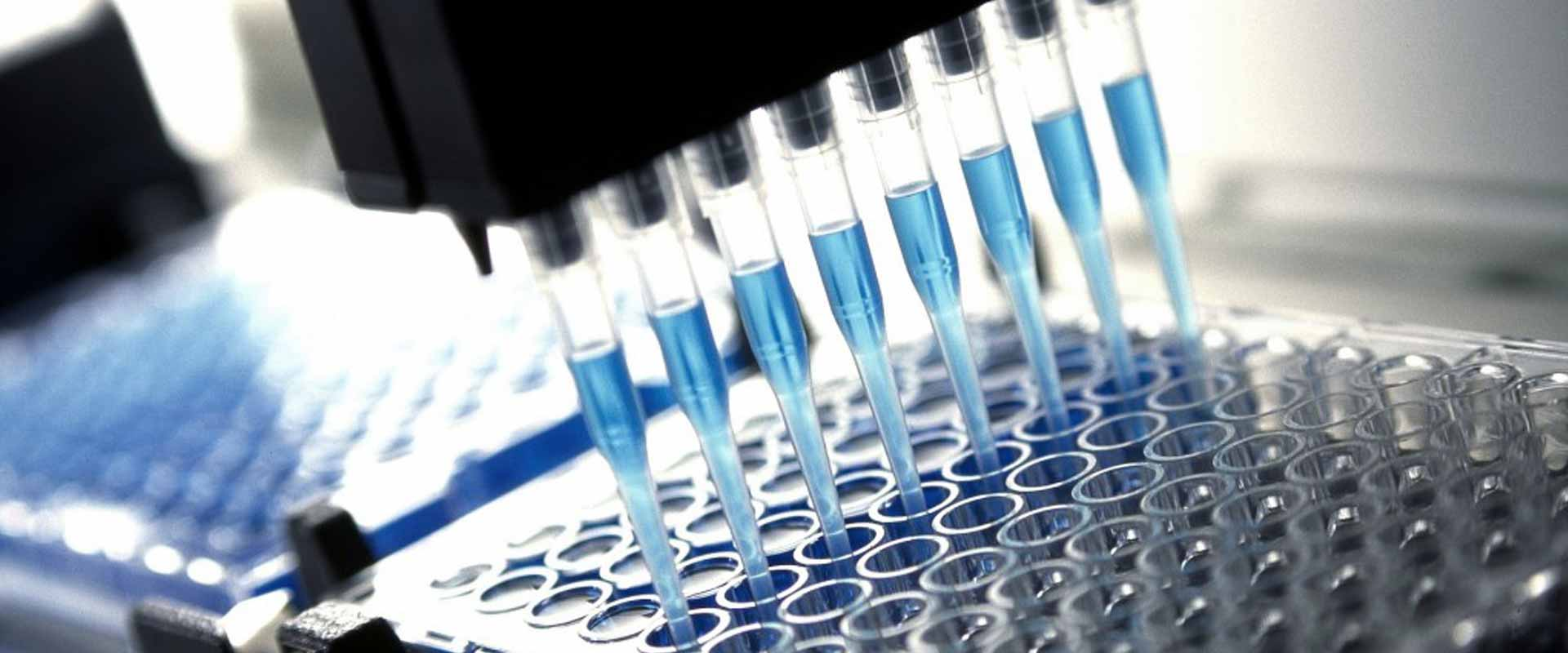 Life Sciences Context For Manufacturing Execution Systems