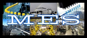 MES-Composite
