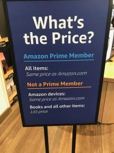 amazon price 2