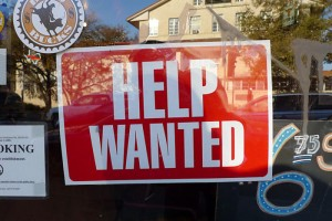 help_wanted_sign-100690562-large