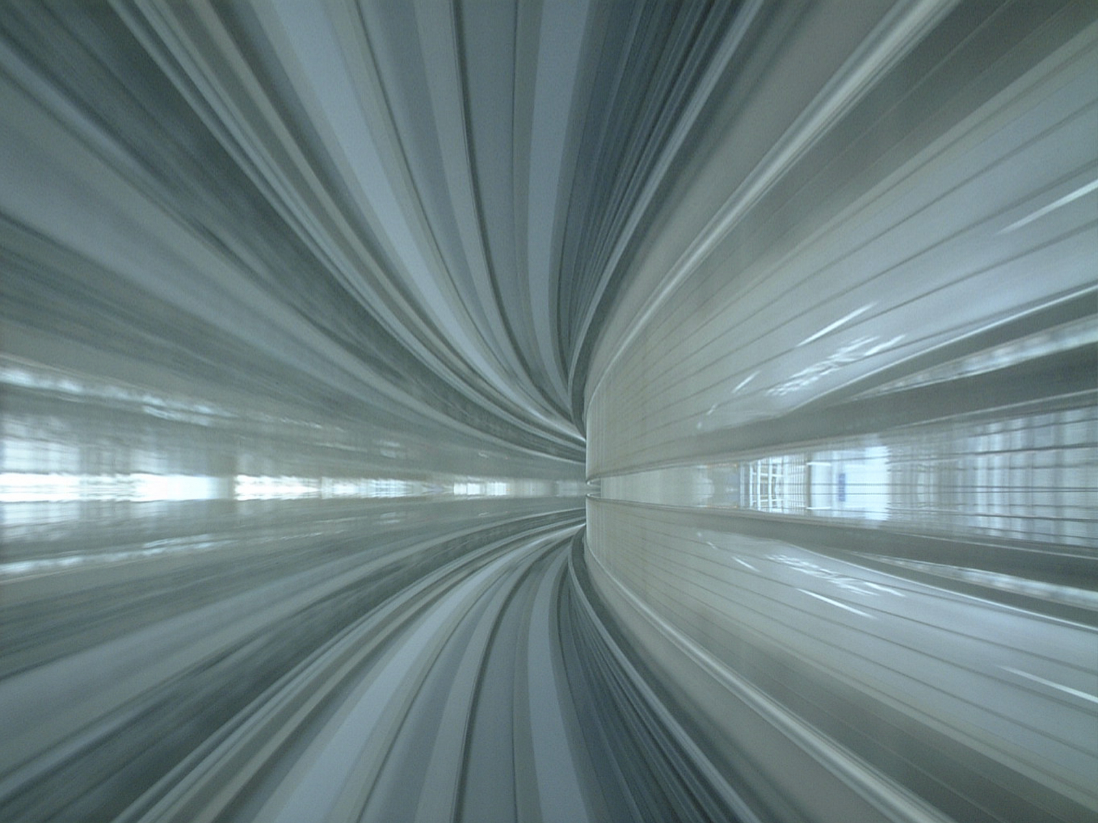 speed_tunnel
