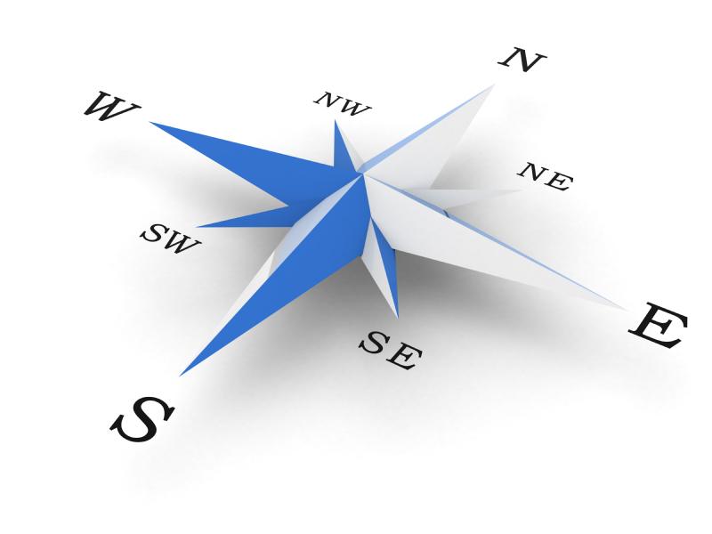 compass_navigation