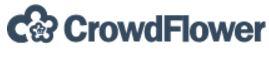 CrowdFlower