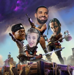 Streaming biggest threat: Drake