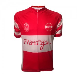 laterne-rouge-front-1