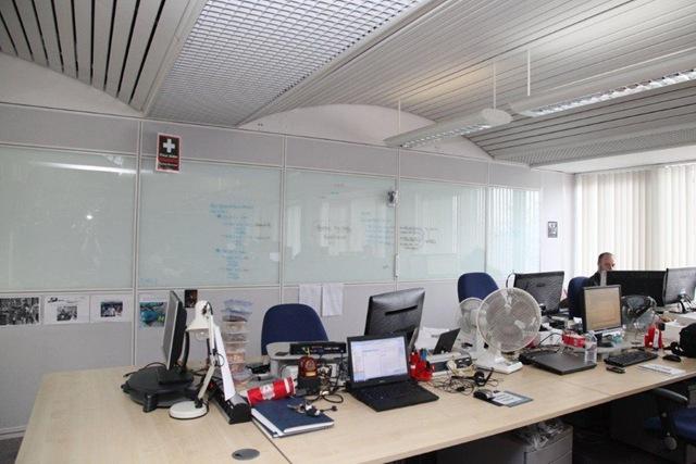 Meeting Rooms In Newbury