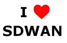 ilovesdwan