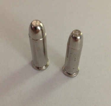 2_silver_bullets