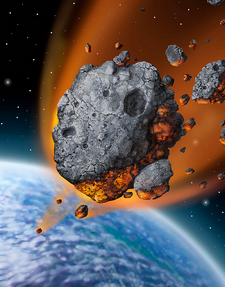 0-meteor-hits