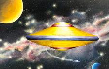 1-ufo-lands