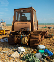 bulldozer-remediation