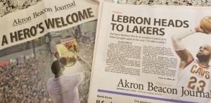 LeBron ABJ 201806