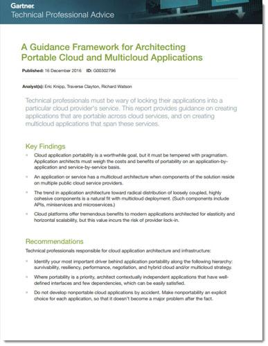 http://blogs.gartner.com/events-na/files/2017/05/Guidance-Framework-Cloud-Application_Research-Note.jpg