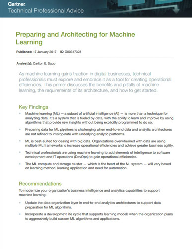 http://blogs.gartner.com/events-na/files/2017/05/Machine-Learning_Research-Note.jpg