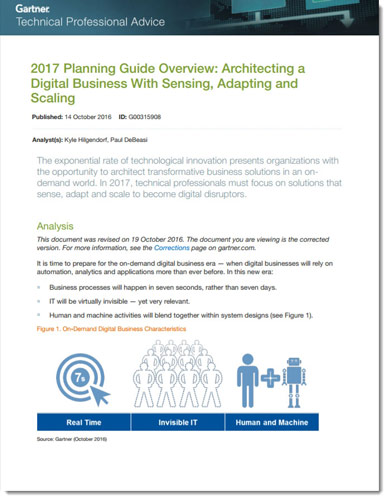 http://blogs.gartner.com/events-na/files/2017/05/PG-Digital-Business_Research-Note.jpg