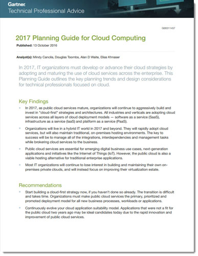 http://blogs.gartner.com/events-na/files/2017/05/PG-for-Cloud-Computing_Research-Note.jpg