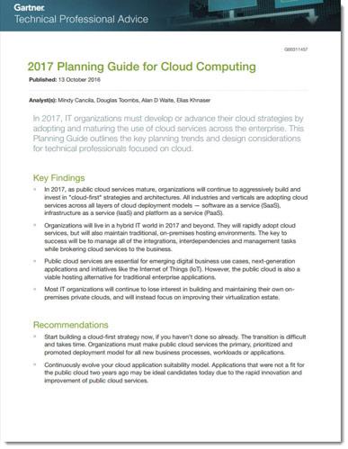http://blogs.gartner.com/events-na/files/2017/05/cloud.jpg