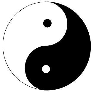 ying-yang-sm