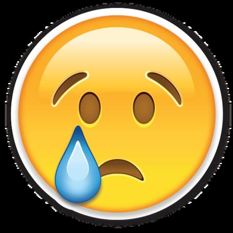 generation emoji jay wilson