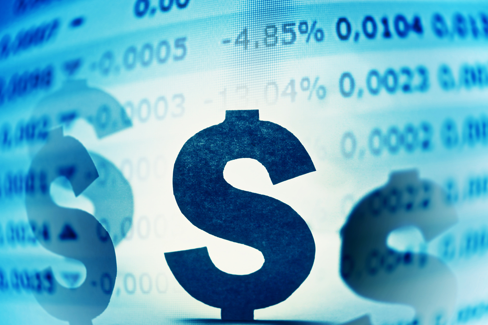 Money-big-data-shutterstock_134220662-2