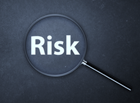 Gartner S Hype Cycle Focuses On Integrated Risk Management