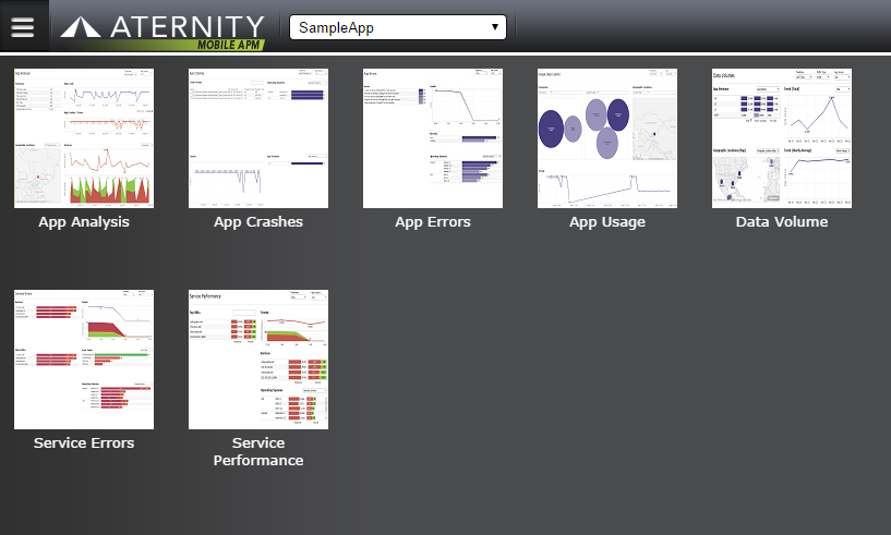 aternity_dash