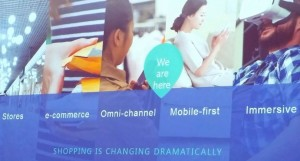 Shop.Org Commerce Maturity