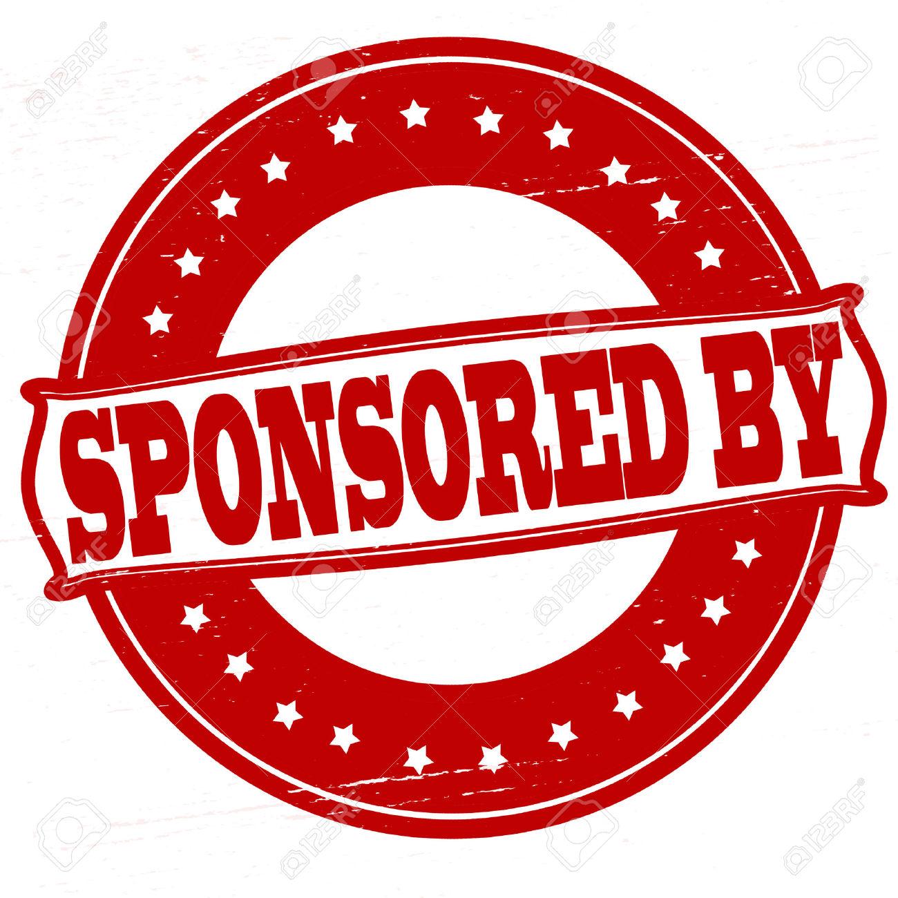 how to value a sponsorship martin kihn clip art eyes cartoon clip art eyes cartoon