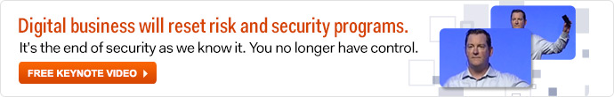 promo_security_role_webinar4