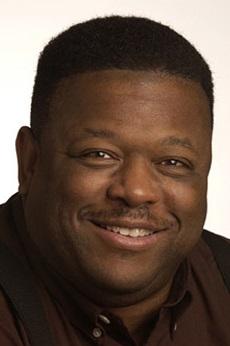 Daryl Plummer