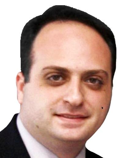 Eli Khnaser