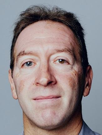 David Yockelson