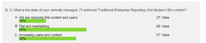 MQ Blog Poll 4