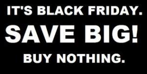 black-friday-no