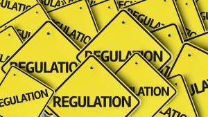 yellow-traffic-signs-with-regulations-crop-shutter-crop-600x338