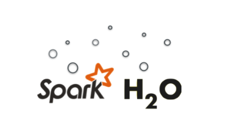 Spark-+-H20