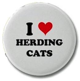 herding cats copy